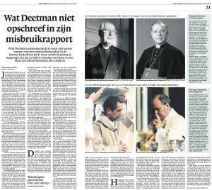 Deetman/VanLuyn